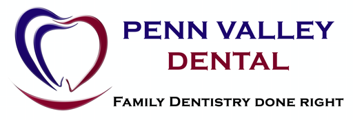 Consult the best dentists in Sayre PA at Penn Valley Dental